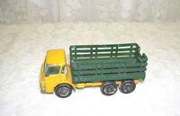 Vintage Matchbox Farm Truck Lesney England Series N94
