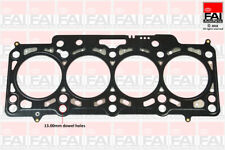 Head Gasket To Fit Audi A1 (8X1 8Xk) 1.6 Tdi (Cayb) 03/11-06/11 Fai Auto Parts
