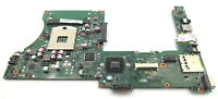 60-NNOMB1102-A06 Asus X501A Socket rPGA-989 Laptop Motherboard