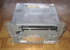 2009 BMW 128I 135i 323i 328i 335i M3 navigation radio lecteur CD 65129214934,OEM