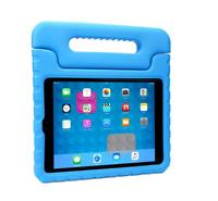 Tough Kids Children EVA Shockproof stand Foam Case Cover For Apple Ipad 2,3,4