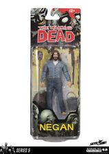 Negan versione Comics  - Mc Farlane Toys - Walking Dead - 12cm - NEW !!!