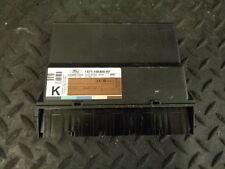 2004 FORD FOCUS 1.6 Zetec 5DR Auto Chiusura Centralizzata Modulo 1S7T-15K600-KF
