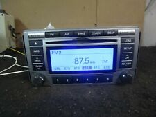 VOLVO 760 740 940 960 CD Radio Stereo Cruscotto Fascia Pannello Surround FP-10-01