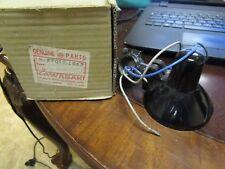 Kawasaki KZ 750 signal new 23040-1042 NO lens