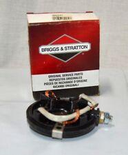 Briggs & Stratton Motor End Cap # 395537