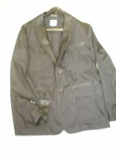ARMANI COLLEZIONI MENS JACKET SIZE 46, MADE IN ITALY, $850.00 FROM NEIMAN MARCUS