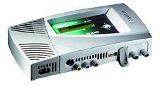 Nuovo Modulatore professionale di segnale Audio/Video in antenna TV COFDM DVB-T