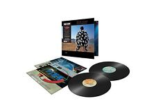 PINK FLOYD - Delicate Sound Of Thunder 2 x LP - Remastered 180 Gram Vinyl SEALED