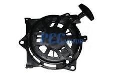 Pull Start Recoil Starter Rewind Mower For Honda GCV190 Engine Motor I PU39
