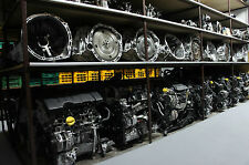 MOTOR MOTEUR ENGINE 3.0 V6 DCI RENAULT LAGUNA III LATITUDE V9X 791