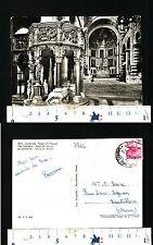PISA (PI) - CATTEDRALE - PULPITO (G. PISANO) - 54624