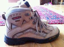 Chaussures randonnées TREZETA   H/F   T39   Excellent état