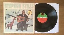 STEPHEN STILLS - STEPHEN STILLS Vinyl LP ATLANTIC SD 7202    best