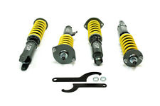 ISR Performance PRO Coilovers Lowering Suspension Kit Fairlady Z32 300ZX 90-96