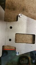 Droop screws bump stops MCD losi 5ive b t DBXL KM X2 baja mcd chassis repair kit
