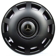 15''  Covers Hub caps  Wheel trims for MERCEDES VITO   4x15""