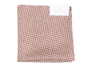 Brunello Cucinelli Einstecktuch Pocket Squares Handkerchief MA8059843 CJ602