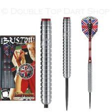 Tungsten Eric Bristow Darts Dart Sets