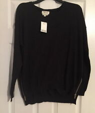 Next Size 10 Jumpers & Cardigans for Women