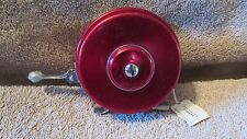 Unmarked Fly Fishing Reel - Made in Japan   (G 7)