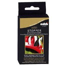 addi stopper für Strickmaschine Addi Express, Addi Express Kingsize 899-2