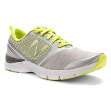 New Balance Women's Running and Cross Training Shoes