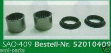 Kawasaki GPZ 250 -Kit bearings swingarm - SAO-409 - 52010409