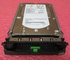"Fujitsu Seagate A3C40114566 3.5"" 300GB 15K SAS Hard Drive In Caddy ST3300657SS"