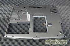 Dell Latitude D520 Laptop Bottom Base Cover RF218 0RF218