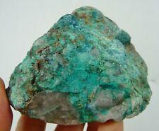 Quantum Quattro Crystal Natural Lapidary Rough Stone 226 grams Reiki