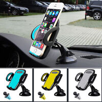 Universal Car Windscreen Dashboard Holder Mount For GPS PDA Mobile Phone