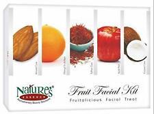 Nature's Essence Fruit Facial Kit, 200gm+40ml