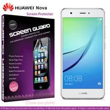 Recambios pantallas LCD Para Huawei Nova para teléfonos móviles