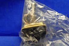 PEERLESS ST52L TOGGLE SWITCH 2P 2POS  NEW OLD STOCK NOS UNUSED
