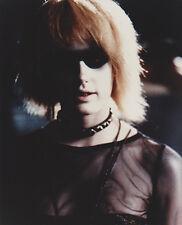 "Daryl Hannah 10"" x 8"" Glossy Photographic Print Blade Runner"