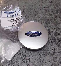 Genuine Ford Alloy Wheel Centre Cap AU BA BF FG Falcon Xr6 Xr8