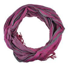 Abbigliamento e accessori vintage rose in tessuto