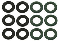 Fuel Injector Seal Kit BWD 274858