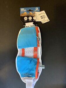 New $70 - Salomon S/Lab ADV Skin 1 Belt - One Size