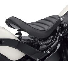 Harley-Davidson Harley-Davidson Spring Saddle Installation Kit - Black - 5210002