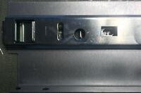 IBM/TOSHIBA POS LEFT CASH DRAWER RAIL PN 41J9275