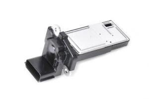 Genuine GM Mass Air Flow Sensor 23262343