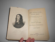 1890 The Table-Talk of John Selden