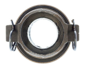 Clutch Release Bearing-Base, GAS, CARB, Natural Exedy N1756SA