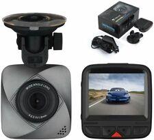 Dash Cam Full HD 720P Car Video Recorder Car Dashboard Camera Night...