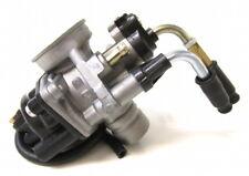 17,5 mm PHBN Tuning Vergaser für Yamaha Aerox BWs Slider Neos MBK Nitro Booster