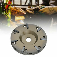 Cattle Hoof Blade Scissors Disc Reparieren Cattle Horseshoe Angle Grinder Cutter