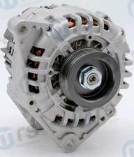ALTERNATORE AUDI A3 - A4 - A6 2.0TSFI - 2.4 - 2.5TDI - 3.0
