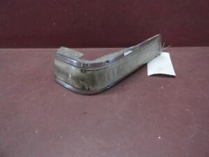1955 Packard Patrician RH Marker Light Hot Rod Original (Loc. A01-D17)